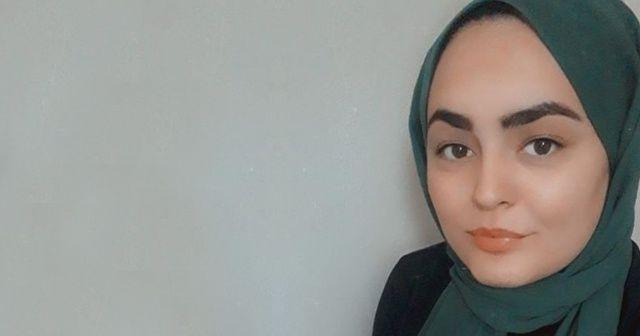 Genç kadın 4 günde lösemiye yenik düştü