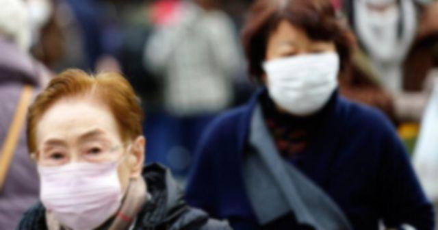 Gizemli hastalık nedeniyle Çin'de ikinci ölüm