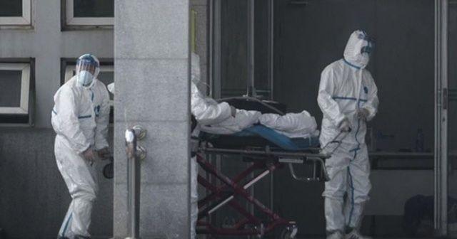 Hong Kong'da koronavirüs salgını nedeniyle acil durum ilan edildi