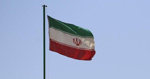 İran'dan bölge ülkelerine çağrı
