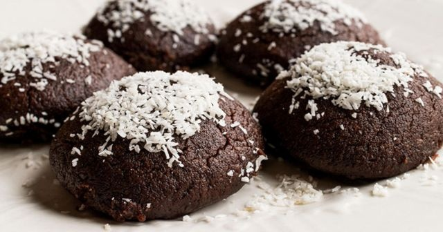 Islak kurabiye tarifi, Islak kurabiye nasıl yapılır, Islak kurabiye yapımı