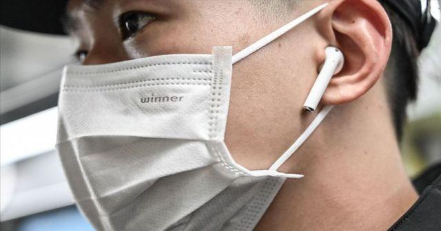 İspanya'da ilk koronavirüs şüphesi