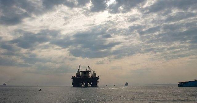 KKTC Dışişleri Bakanlığı'ndan Doğu Akdeniz açıklaması
