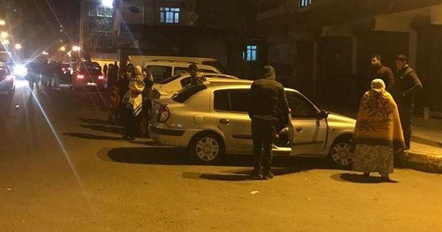 Malatya'da 5 ölü, 91 yaralı var