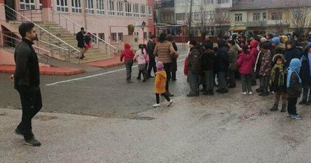Malatya'da 9 ilçede daha okulların tatili uzatıldı