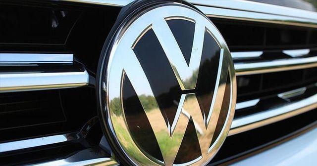 Manisa Valiliği'nden Volkswagen uyarısı