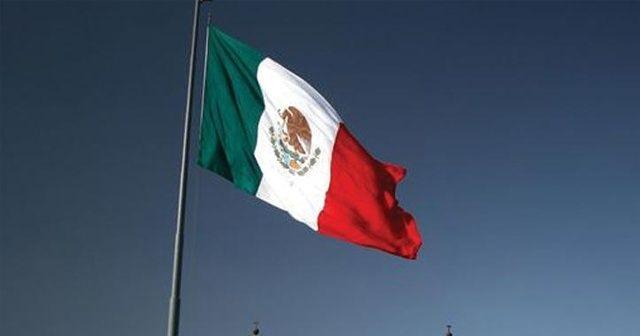 Meksika'da bir çukurda 29 ceset bulundu