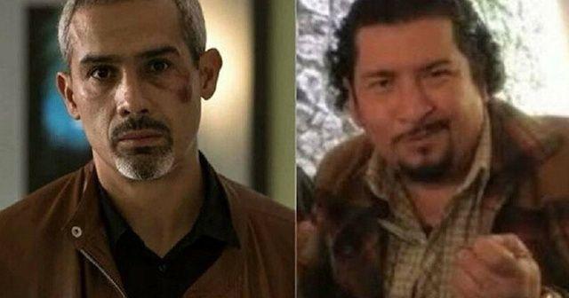 Meksika'da dizi çekimlerinde köprüden düşen iki aktör öldü