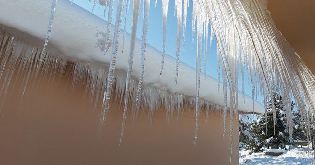 Meteoroloji'den o illerde yaşayanlar için sis, pus ve buzlanma uyarısı!