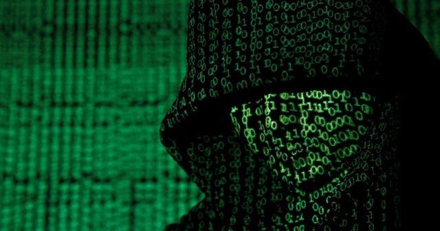 Rusya'dan, Trump'ın azil soruşturmasındaki kilit şirkete siber saldırı