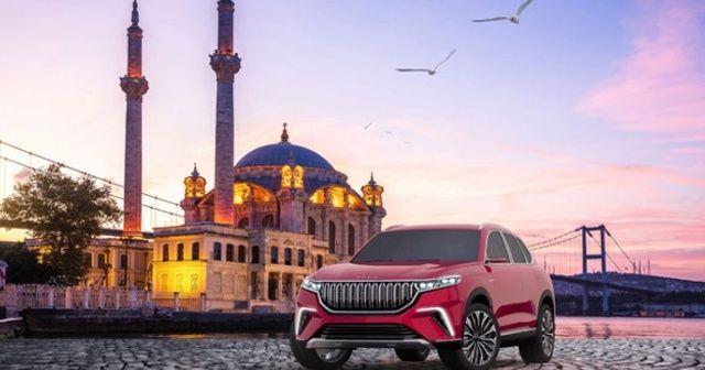 Yerli otomobilde Türkiye'nin güçlü olduğu 5 alan