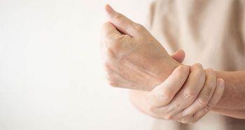 'Diyetle Parkinson'u önlemek mümkün değil'