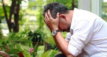 'Her 6 erkekten birinde prostat kanseri gelişme riski var'