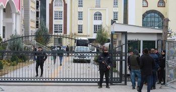 10 ildeki örgütlü yasa dışı bahis operasyonu: 32 kişi tutuklandı
