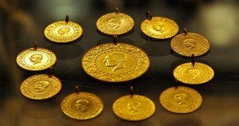 18 Ocak altın fiyatları nasıl?