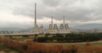 3 termik santral mühürlendi