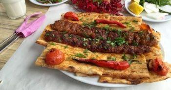 Adana kebap tarifi, Adana kebap nasıl yapılır, Adana kebap yapımı