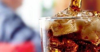 Ailelere gazlı içecekler konusunda önemli uyarı