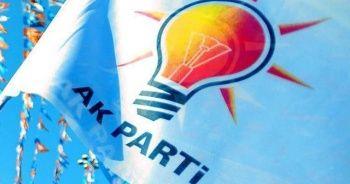 AK Parti'den sosyal medya etik kuralları listesi