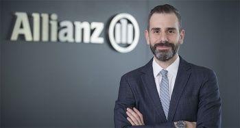 Allianz Emeklilik online platformlara adım attı