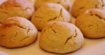 Anne kurabiyesi tarifi, Anne kurabiyesi nasıl yapılır ve Anne kurabiyesi yapımı ve hazırlanışı