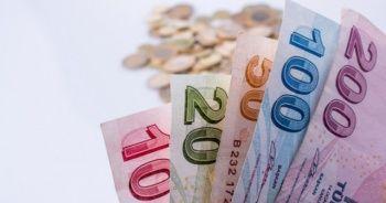 BES'in büyüklüğü 127 milyar lirayı aştı
