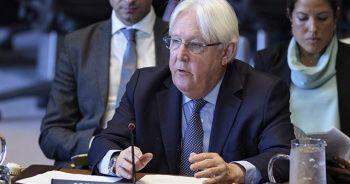 Birleşmiş Milletler Yemen'de Husiler'in hükümet güçlerine saldırısını kınadı