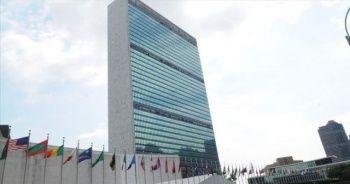 BM Körfez'deki gerginlikten endişeli