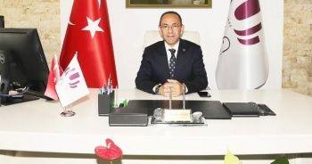 CHP'li eski belediye başkanı  terör örgütü üyeliğinden yargılanacak
