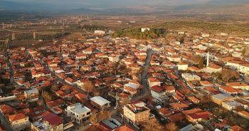 Depremin vurduğu Akhisar ve Kırkağaç'ta yarı yıl tatili uzatıldı