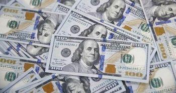 Dolar güne nasıl başladı? Serbest piyasada döviz fiyatları