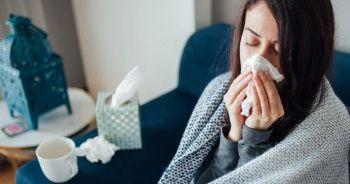 Domuz gribi nasıl anlaşılır (H1N1) Domuz gribi belirtileri nelerdir, nasıl geçer?