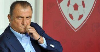 Erzurumspor, Fatih Terim'in kararını bekliyor