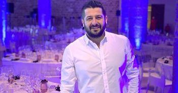 Esnaf Maslak CEO'su Atilla Bingöl: 'Yiyecek içecek sektörüne ilgi artıyor'