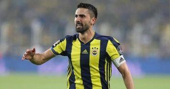 Fenerbahçe'ye Hasan Ali Kaldırım müjdesi!