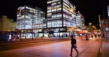Finlandiya'dan '4 gün çalışılsın' haberlerine açıklama