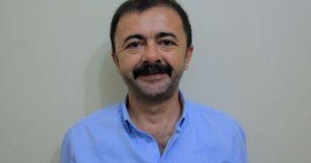 Gazeteci Hilmi Balcı Türkiye'ye döndü