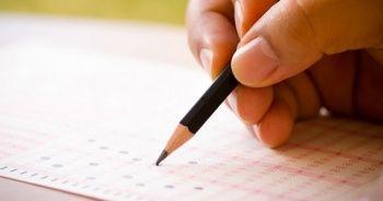 Gazi ve şehit yakınları lisans, sınav ve yenileme ücreti müjdesi