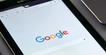 Google servislerinde çökme yaşandı!