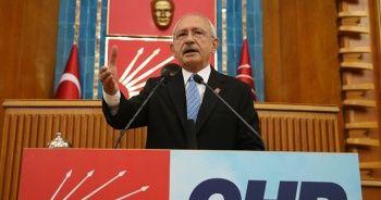 """İletişim Başkanlığından CHP'nin """"yandaş ve """"muhalif"""" açıklamasına sert cevap"""