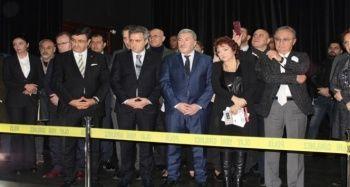 Interpol polisi Türkiye' de eğitilecek