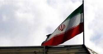 İran: ABD'nin müdahalesi topyekün savaşa neden olur