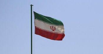 İran Sivil Havacılık Kurumu: Elimizde uçağın vurulmadığına dair ikna edici deliller var
