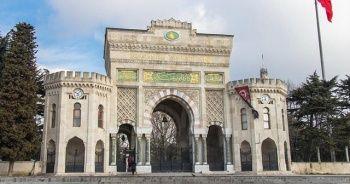 İstanbul Üniversitesi yemekhane düzenlemesini geri aldı