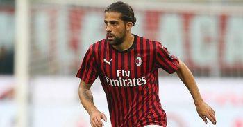 İtalyan basını: Rodriguez Fenerbahçe'yi seçti