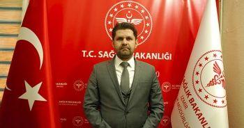 İzmir İl Sağlık Müdürü'nden 'koronavirüs' açıklaması