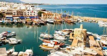 Kıbrıs Otel Fiyatlarında Erken Rezervasyon Fırsatları