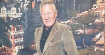 Köyceğiz'de kaybolan İngiliz vatandaşı ölü bulundu