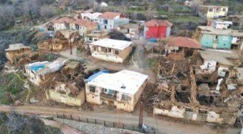 Köysel dönüşüm hızlanıyor
