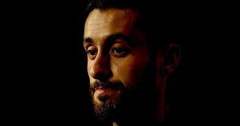 Milli futbolcu Yunus Mallı'nın yeni takımı belli oldu